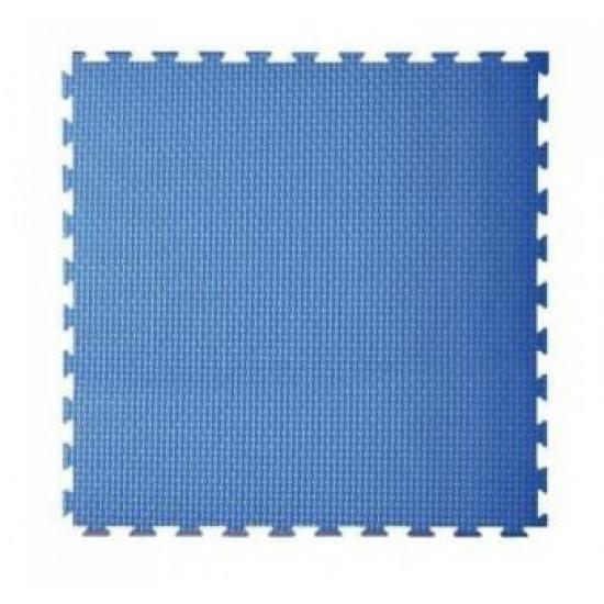TATAMI MAT 100 x 100 x 2 cm Toorx